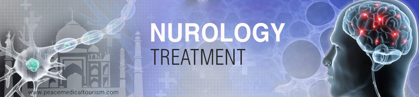 Best Neurology Treatment In India | Top 10 Neurology